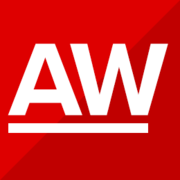 alexwright.net